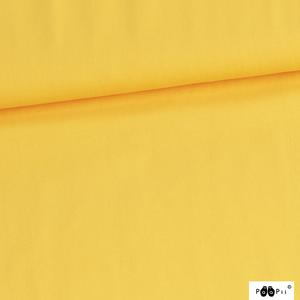 Bilde av Paapii design - Organic college, Yellow