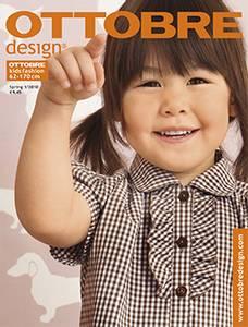 Bilde av OTTOBRE kids - 2010/1