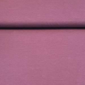 Bilde av Jersey ensfarget - Lavendel lys