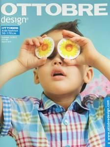 Bilde av OTTOBRE kids - 2012/3