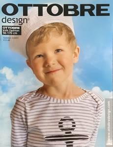 Bilde av OTTOBRE kids - 2011/3
