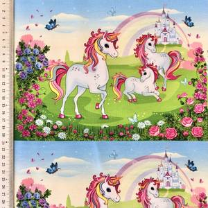 Bilde av Jersey - Unicorn Fairytale