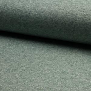 Bilde av Tilly Soft knit - Sparkling Dusty Mint