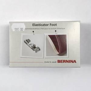 Bilde av Bernina 460 - Elastikkfot