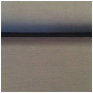 Bilde av Isoli - Mørk grå