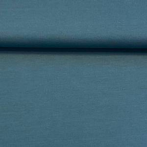 Bilde av Ribb - Petrol blå
