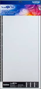 Bilde av Scanning mat - Skannematte 610mm x 305mm