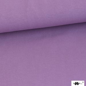 Bilde av Paapii design - Organic college, Lilac