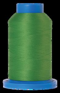 Bilde av Overlocktråd Seraflock - 1099 grønn