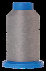 Bilde av Overlocktråd Seraflock - 1140 grå lys