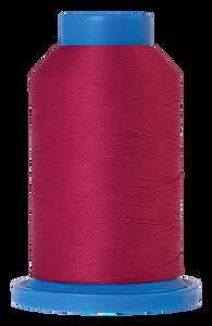 Bilde av Overlocktråd Seraflock - 1421 rosa cerise