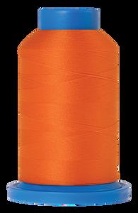 Bilde av Overlocktråd Seraflock - 2260 orange
