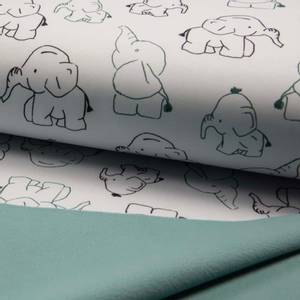 Bilde av Softshell - Elephants