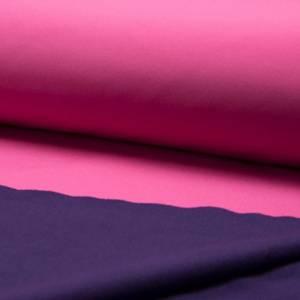 Bilde av Softshell - Pink/Purple