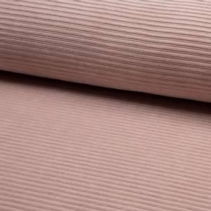 Bilde av Cordjersey - Nude pink