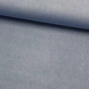 Bilde av Stretch Jeans - Light Blue