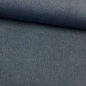 Bilde av Stretch Jeans - Mid Blue