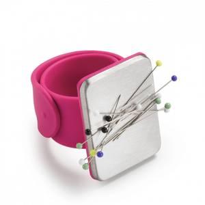 Bilde av Prym magnetarmbånd for nåler - Rosa
