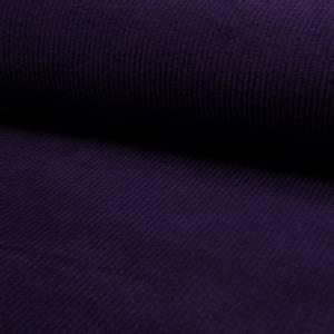 Bilde av Stretchcord - Purple