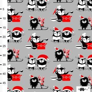 Bilde av Paapii Design - Siiri's & Myyry's Christmas
