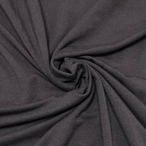 Bilde av Modal Jersey - Steel Grey