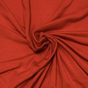 Bilde av Modal Jersey - Hot Orange