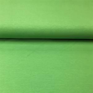Bilde av Jersey ensfarget - Dus grønn