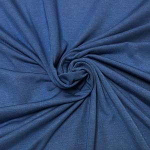 Bilde av Modal Jersey - Blue