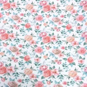 Bilde av Jersey - Roses small white