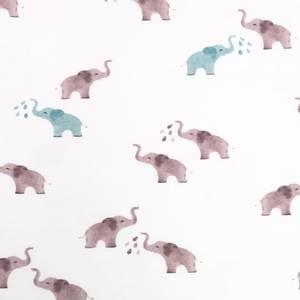 Bilde av Jersey - Small Elephants Nature