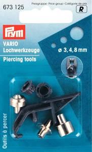 Bilde av Prym - Hulltangsverktøy til variotang