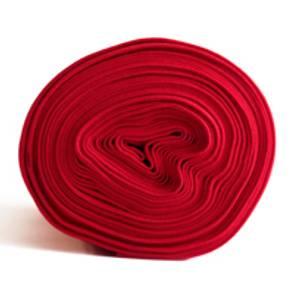 Bilde av Paapii ribb - Red organic
