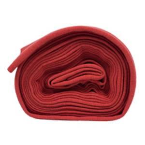 Bilde av Paapii ribb - Rusty red