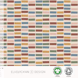 Bilde av Elvelyckan - Bricks Multi