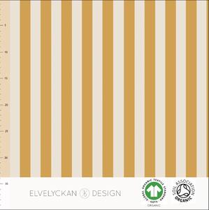 Bilde av Elvelyckan - Vertical Gold