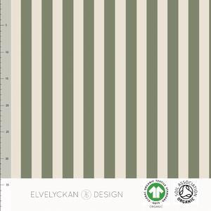 Bilde av Elvelyckan - Vertical Green