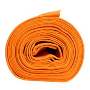 Bilde av Paapii ribb - orange