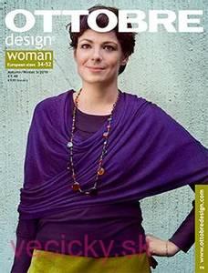 Bilde av OTTOBRE woman - 2010/5