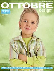 Bilde av OTTOBRE kids - 2007/1