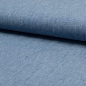 Bilde av Lin - Jeans Struktur
