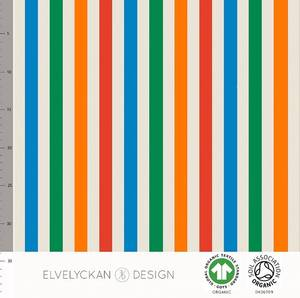 Bilde av Elvelyckan - Vertical Slim Mix
