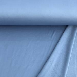 Bilde av Merinoull Technic - Dusty Blue