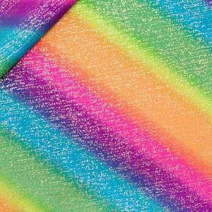 Bilde av Lycra - Rainbow