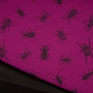 Bilde av Isoli/Minky - Bugs Plum
