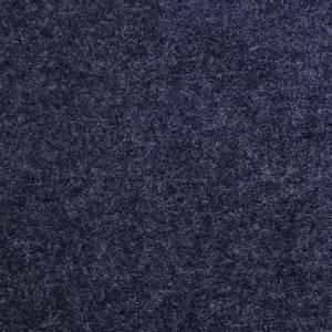 Bilde av Kokt Ull - Jeansblå