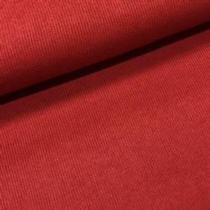 Bilde av Jersey Soft Knit - Red