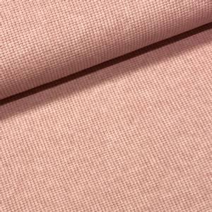 Bilde av Jersey Soft Knit - Light Pink