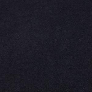 Bilde av Kokt Ull - Marineblå mørk