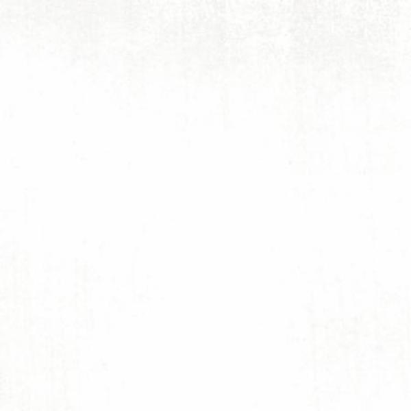 Bilde av Grunge - Paper white - hvit strukturert
