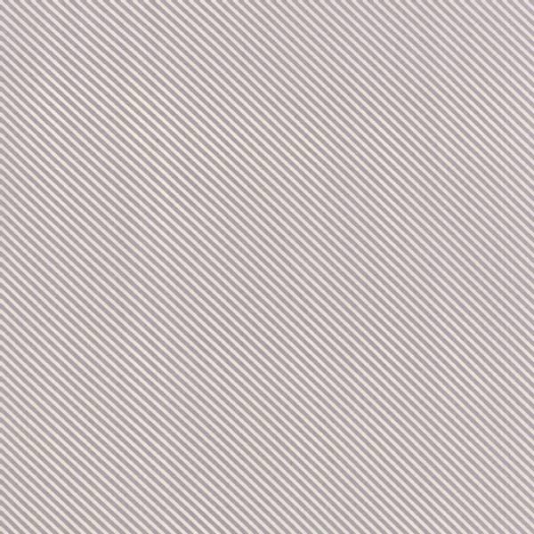 Bilde av 50 cm Holly's Tree Farm - 2 mm grå-hvit skrå stripete